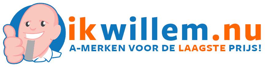 Ik Willem Nu